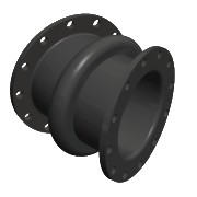 ANGULAR-OFFSET-180x180 Holz Rubber Types of Expansion Joints