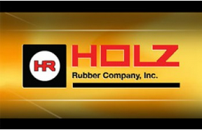 Holz Rubber Custom Molded Services Video