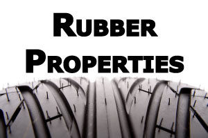 Rubber-Properties-for-educa-300x200   Holz Rubber