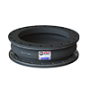 Series 320 Pressure Piping Expansion Joint Holz Rubber