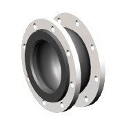 floating-flange3-180x180 Holz Rubber Types of Expansion Joints
