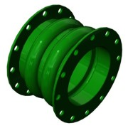 multi-arch-spool-type-expansion-joint-180x180 Holz Rubber Types of Expansion Joints